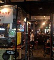 the 10 best restaurants near vladimir lenin statue tripadvisor rh tripadvisor com