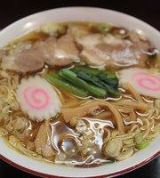 Chinese Sobaonly Miharashitei