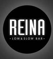 Reina Low & Slow Bar