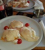 Mihailo National Food & Drink