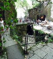 Restaurant Ushhelye