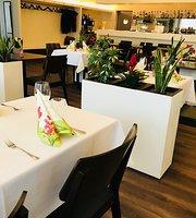 Restaurant Rathausgarten Aarau