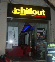Chillout Shisha Bar