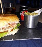 Pic ' Eat