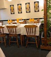 Northmead Garden Chinese Restaurant