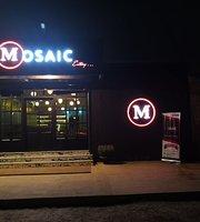 Mosaic Eatery
