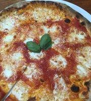 Pizzeria p3