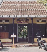 Minh Hien 3 Vegetarian Restaurant