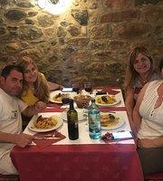Restaurant Les 4 Llunes