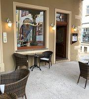 Café Marlitt