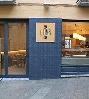Quims