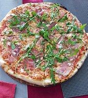 Pizzeria Da Maurizio