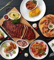 Gather Eatery & Bar