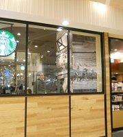 Starbucks Coffee Izumi Chuo Selva