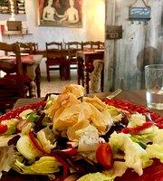Restaurant El Lobo