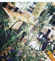 La Taverna Del Portico