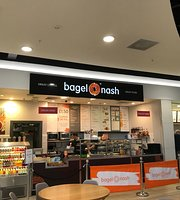 Bagel Nash - York Designer Outlet