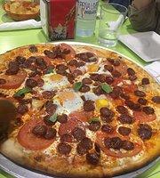 Pizza-Kebab Dalex