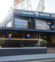 Tucano Coffee Limassol