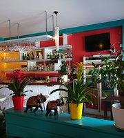 Dining Asia Restaurant & Bar