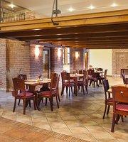 Restaurace Aurelius