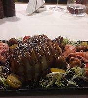 Restaurant Atypic