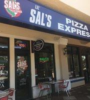 Sal's Express