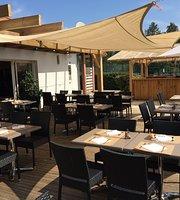 Restaurant L'Airial