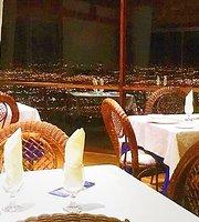 Valle Azul Restaurante