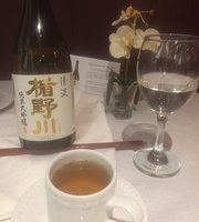 Choi's Restaurant & Take-Away