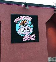 Pinkies BBQ