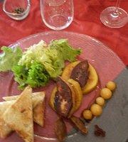 Terroir Et Gourmandises