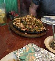 El Señor Rancho Mexican Restaurant