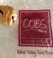 COBS Fresh Bread