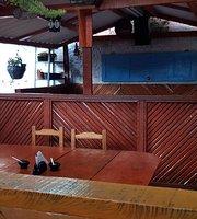 Restaurante Bugambil