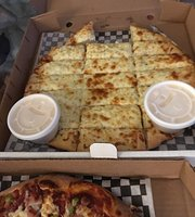 Randy's Pizza & Donair