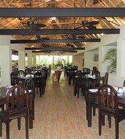 Restaurant Jungle Lodge Hotel
