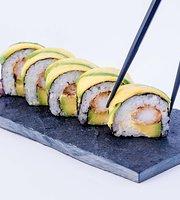 Isu Sushi