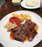 熟成肉 肉バルCARNE RICO KATETE新宿店
