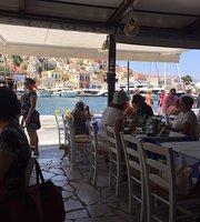 Taverna O Haris