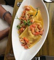 Riverview Restaurant At Riverside Hotel Kendal