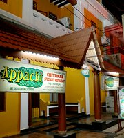 Appachi