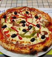 Pizzeria Carmélo