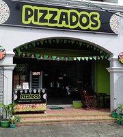 Pizza Dos