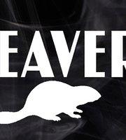 Кафе-Бар Beavers