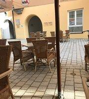 Eiscafe da Limo
