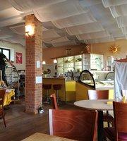 Restaurant Himmelhoch