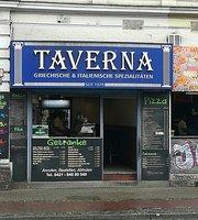 Die 10 Besten Restaurants Nahe Wohnzimmer Bremen