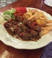 Bosanska kuhinja Merak
