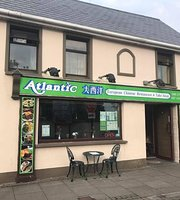 Atlantic European Chinese Restaurant and Take Away